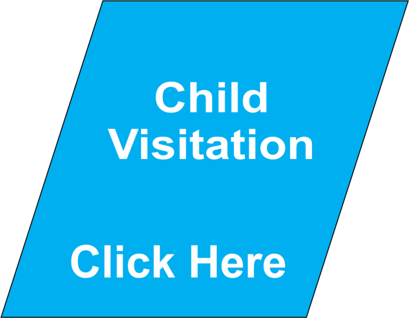 Detroit cheap child support lawyer in michigan 1313 982 0010 detroit cheap child support lawyer in michigan 1313 982 0010 michigan cheap child custody lawyer child support modification lawyer in michigan solutioingenieria Images
